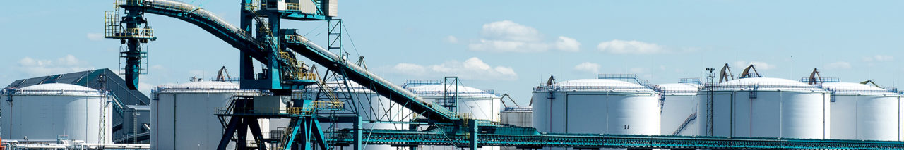 header-industrial-1280x213.jpg
