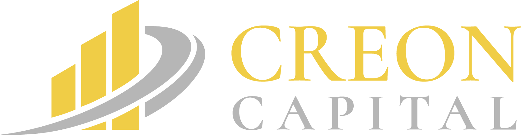 Creon Capital
